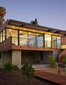 Architecture design also morris house by martin fenlon and rh pinterest