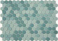 Mosaic Tile Supplies Llc | Tile Design Ideas