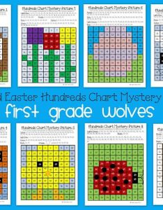 Color by number on the   chart my kiddos loved this homeschool pinterest hundreds and charts also rh in