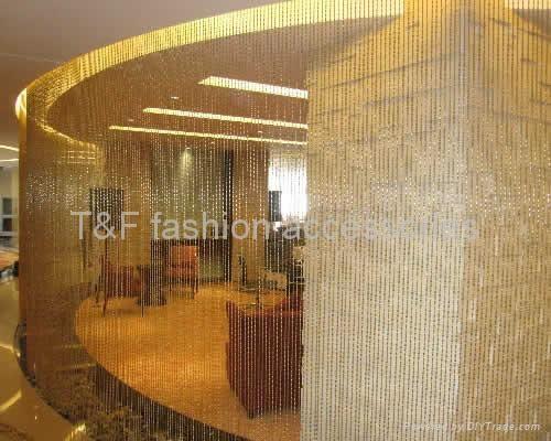 Bead Chain Curtain BestCurtains