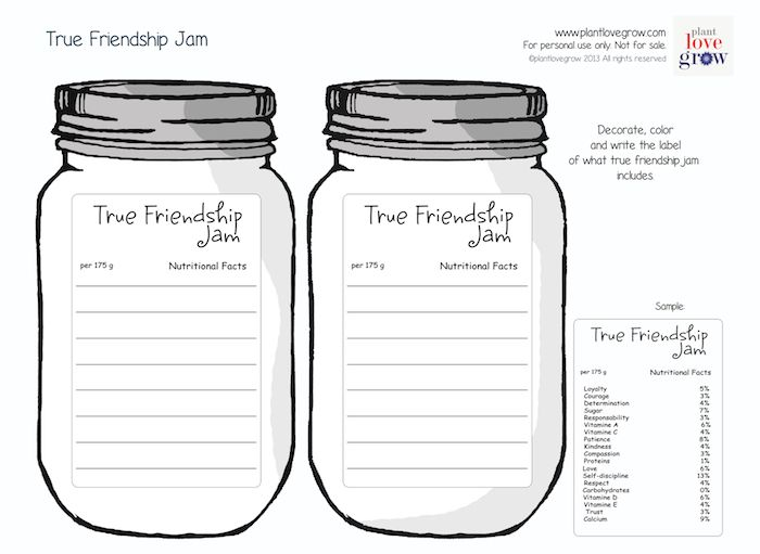 Resources that Teach Kids to Build Healthy Friendships