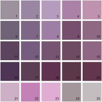 #12!! Find your paint colors fast and easy with House ...