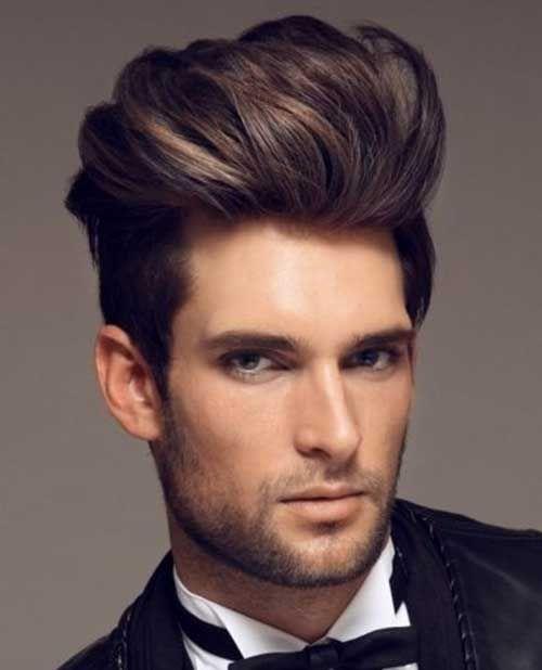 Imagini Pentru New Hairstyles For Men CHESTI DE IMBRACAT 2