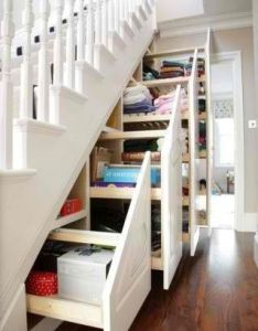 Clever storage solutions for every room in the home also best images about on pinterest solar windows and house rh