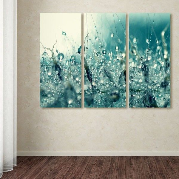 Trademark fine art  under the sea pc wall also set rh pinterest