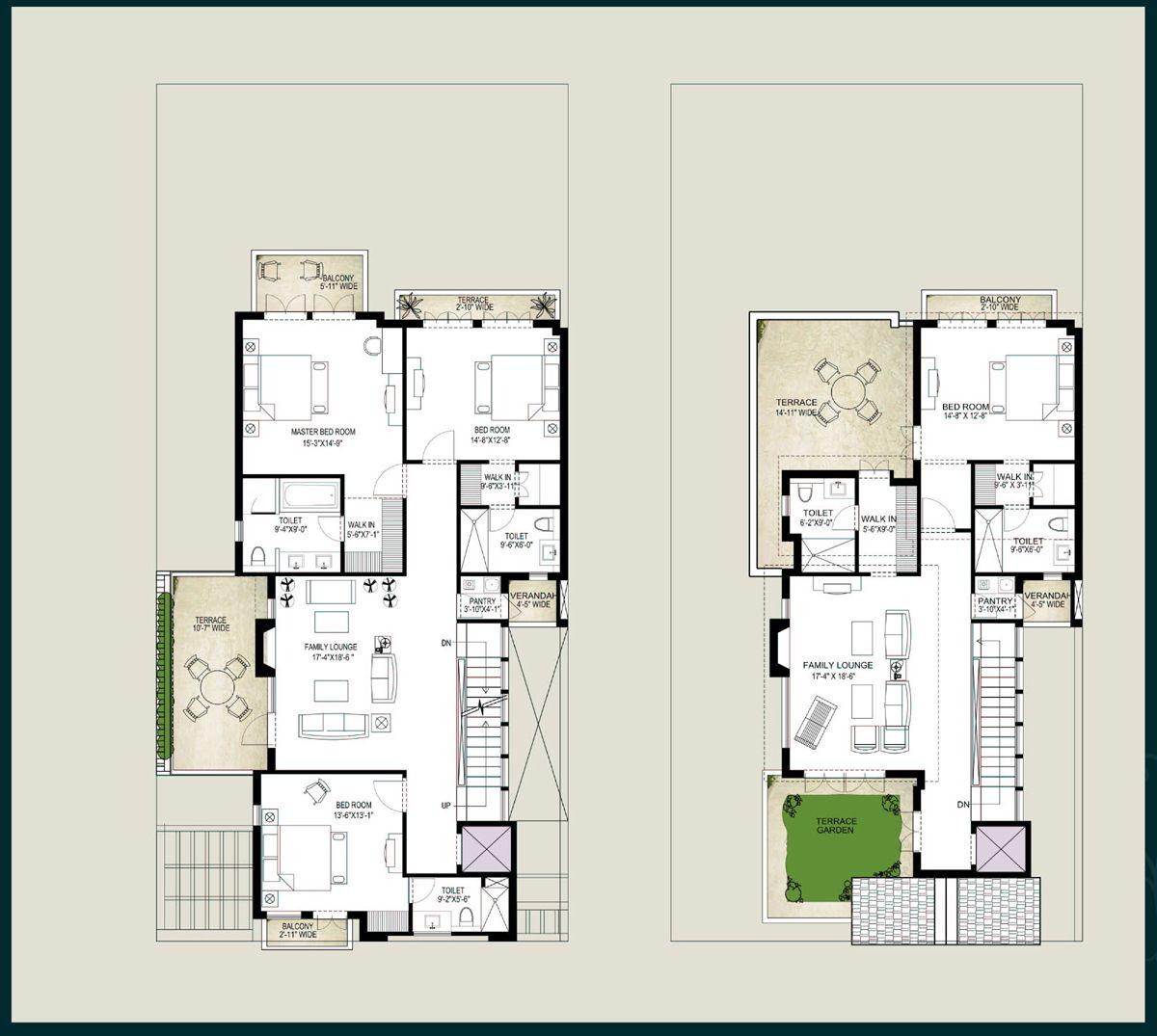 Luxury House Design Floor Plans Home Design Ideas O O