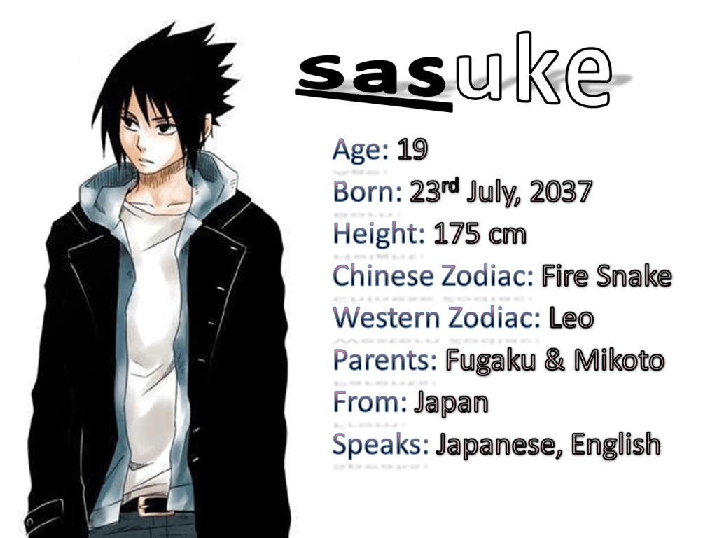 naruto x sasuke fanfic