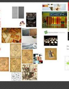 Interior designers portfolios http modern bathrooms also rh pinterest