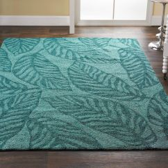 Turquoise Kitchen Rugs Cabinets Wood Strata Art Glass Pendant Light Indoor Outdoor