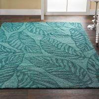 Strata Art Glass Pendant Light | Indoor outdoor rugs ...