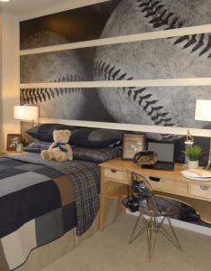 Urban id interior design studio portland oregon designs sports inspired rooms blog love also rh pinterest