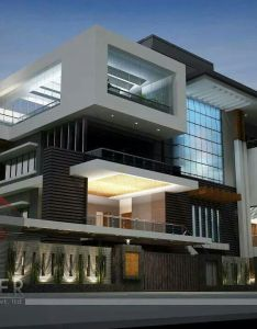 Modern home design ideas outside of exterior ultra homes and on gallery also residence interior pinterest interiors rh