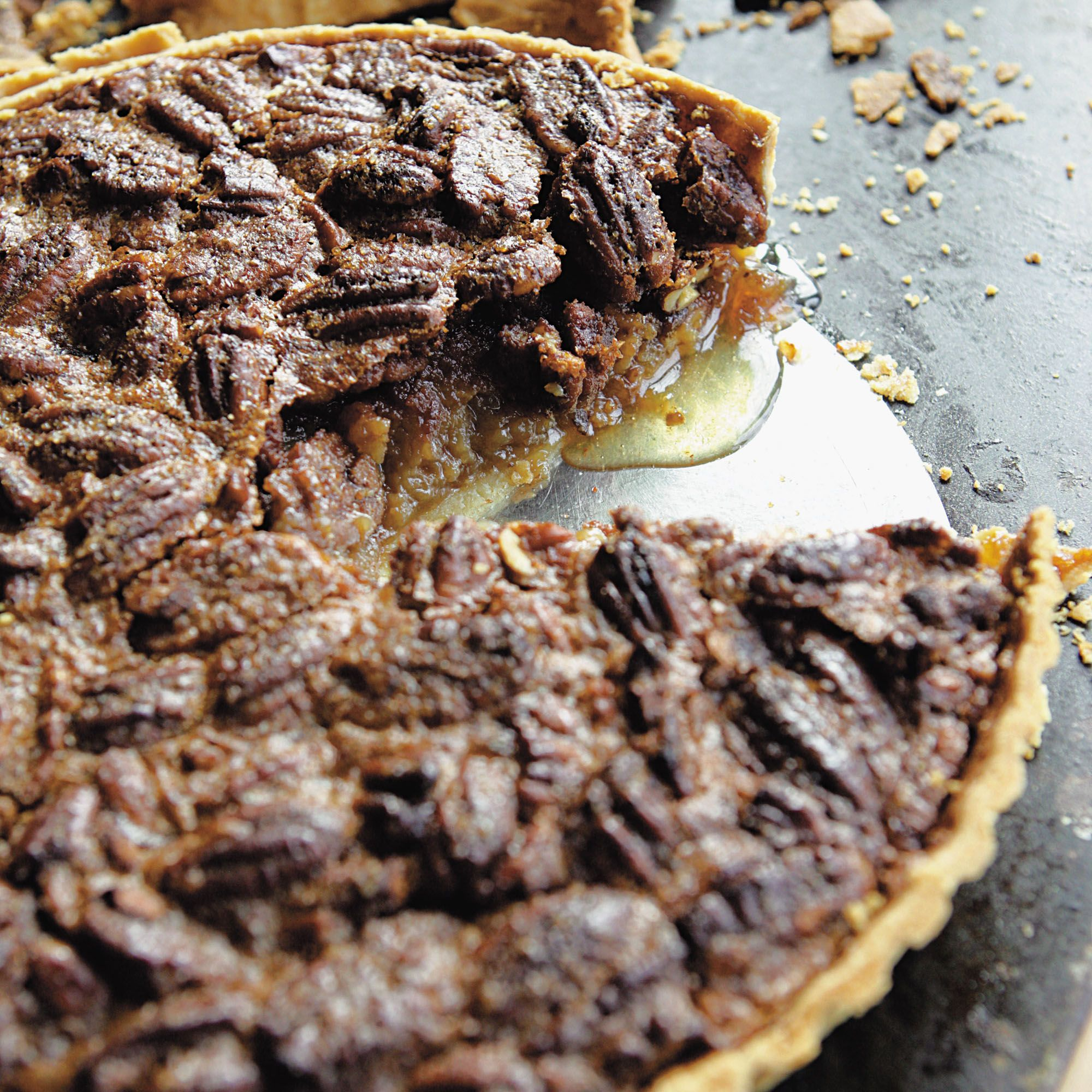 1000 images about recipes james martin sweet on pinterest