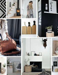 Moodboards also pinterest mood board interior design rh