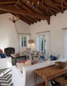 Modern day living room design home and garden ideas also lovely rh uk pinterest