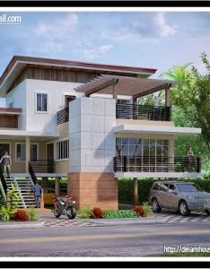 Dream house design philippines august also architecture rh za pinterest