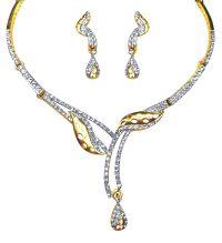 Real Diamond Jewelry Set - Clarajewellery Galzones ...
