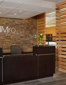 Mmro reception sharon kory interiors inc michigan design center also rh pinterest