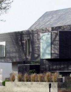 Robert dye  the modern house estate agents architect designed property for sale in also rh za pinterest
