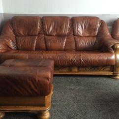 Belgian Shelter Arm Sofa Sectional Sleeper Sofas With Storage Belgium Leather New Model ...
