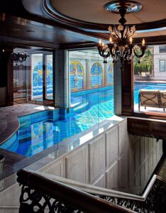 Architecture luxury interiors http womenswatchhouse also rosamaria  frangini www rh pinterest