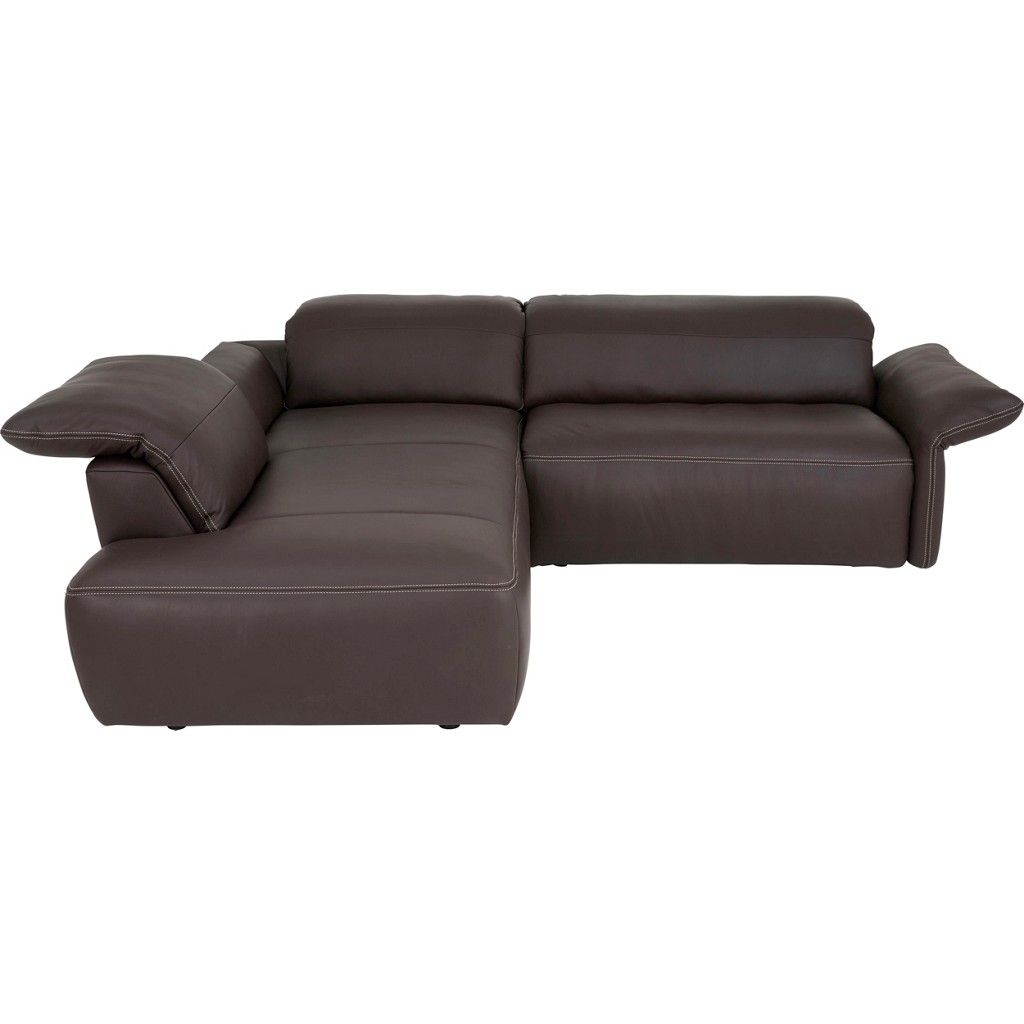 Dieter Knoll Collection Sofa Designersofas Polstermobel Sofas For