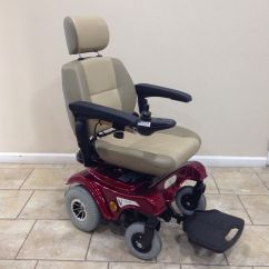Liberty 312 Power Chair Wedding Covers Hire Norwich Manual Recline Http Www