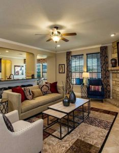 New homes for sale in georgetown tx la conterra community by kb home also pin latrice young on decor ideas and inspiration pinterest rh