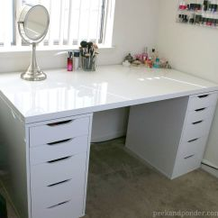 Ikea Kitchen Table With Drawers Hood Reviews 6 Personal Care Items I Keep In My Bag To Survive A Winter