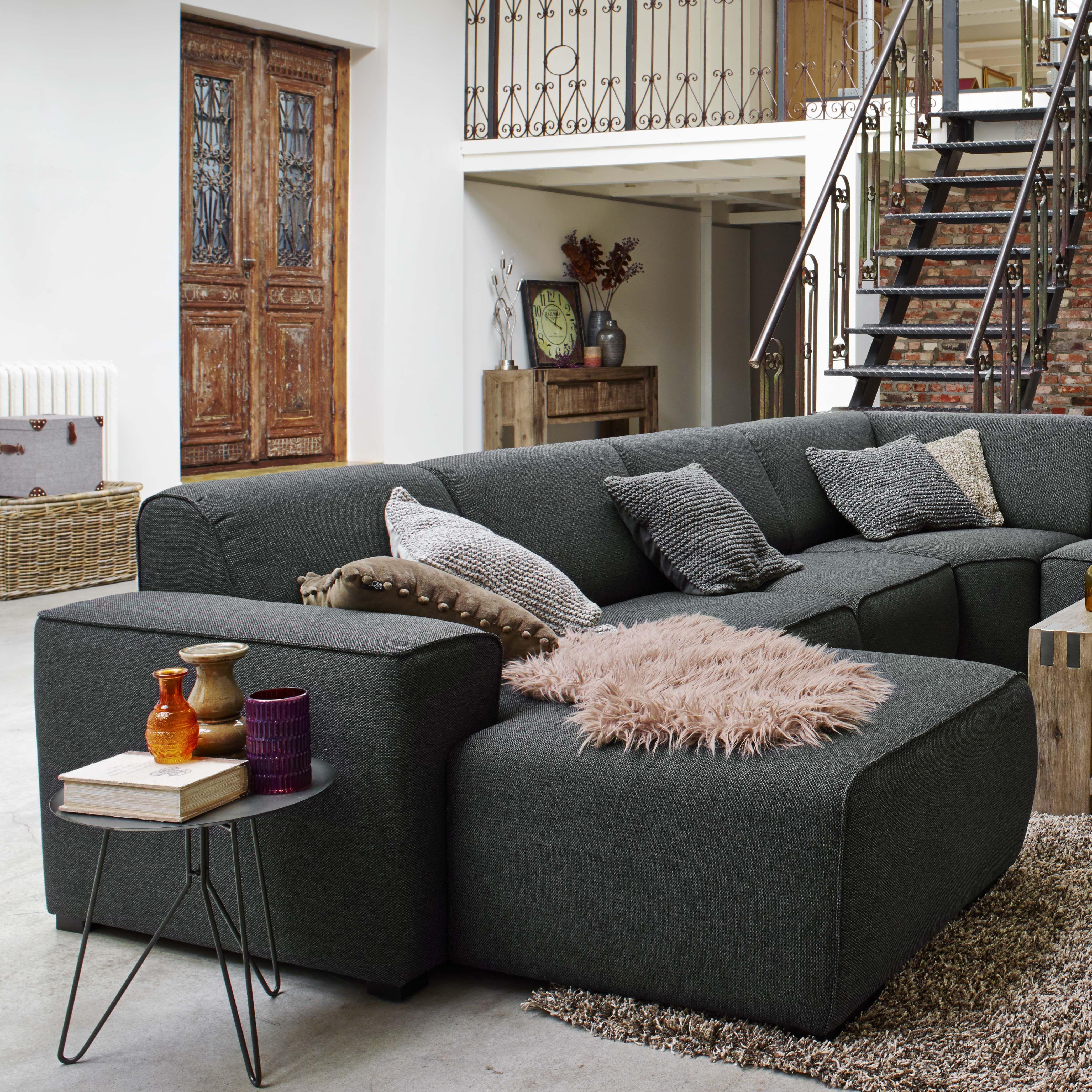 barletta sofa the co fjellkjeden thesofa