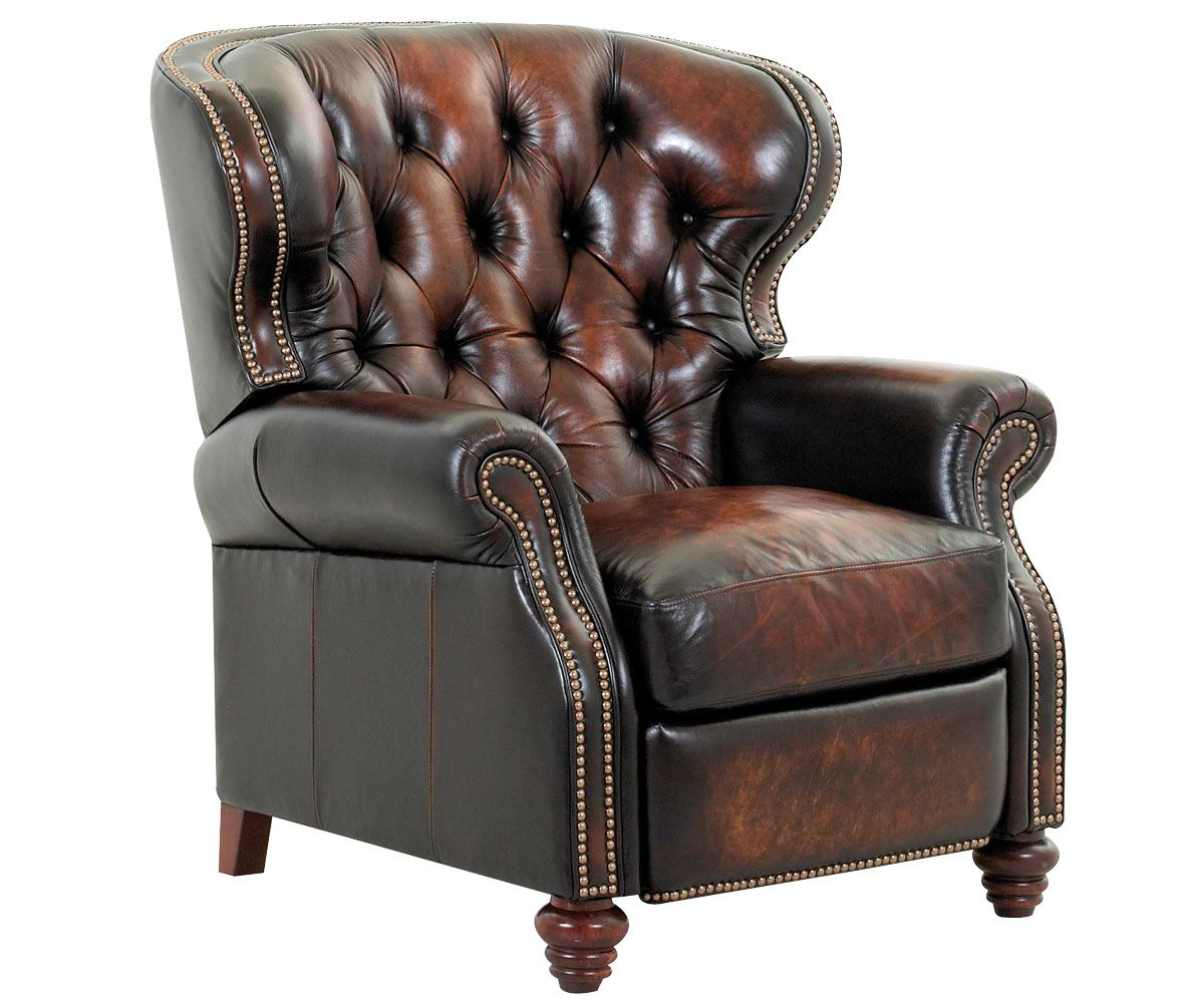 sofa world recliner chairs high end sofas toronto arthur old chesterfield style wingback leather