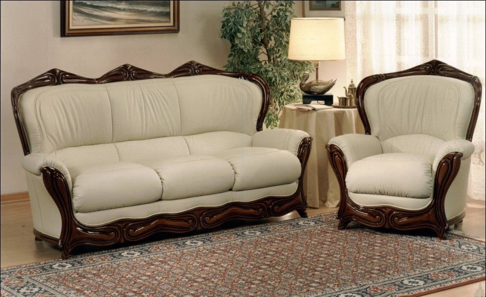 Sofa Sale And Chairs Leather
