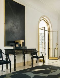Vignettes also pin by emily murphy on decor pinterest interiors foyers and doors rh