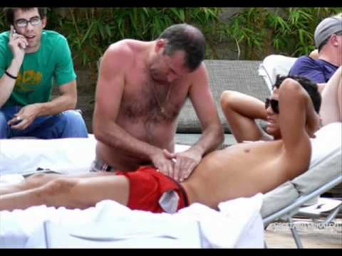 Image result for c ronaldo gay pictures