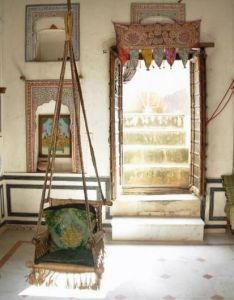 Indian homes decor traditional interiors ethnic architecture also rh pinterest