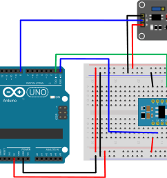 arduino uno 8 channel 12v relay wiring diagram 46 wiring arduino switch wiring 8 channel relay [ 3901 x 2310 Pixel ]