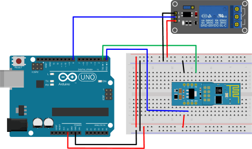 small resolution of arduino uno 8 channel 12v relay wiring diagram 46 wiring arduino switch wiring 8 channel relay