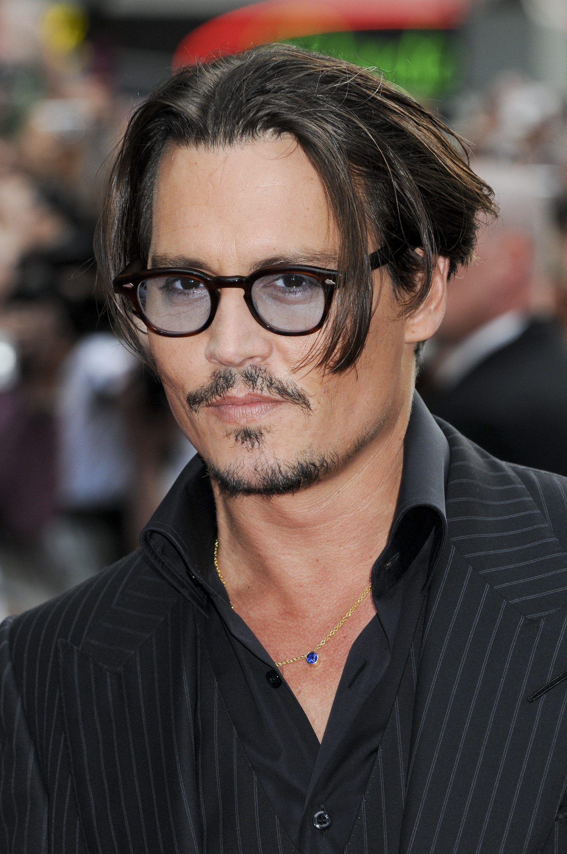 Johnny Depp Google Search New Icons Pinterest