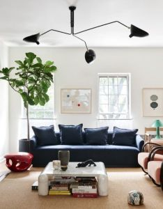 Interiors also livingroom giancarlo valle cool pinterest townhouse rh