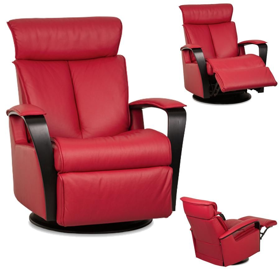 awesome modern recliner chair modern black leather recliner chair check more at