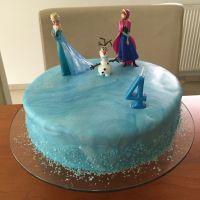 Die besten 25+ Geburtstagstorte selber machen Ideen auf ...