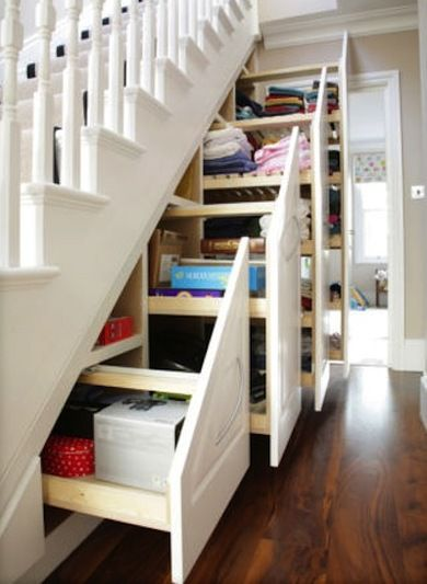 11 Creative Home Storage Ideas Fitted Cabinets Bob Vila And