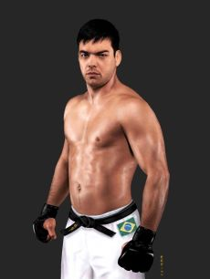 Image result for lyoto machida ufc