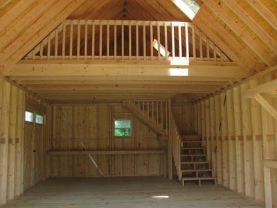 Mytinyhousedirectory Amish Built Shed For A Tiny Home