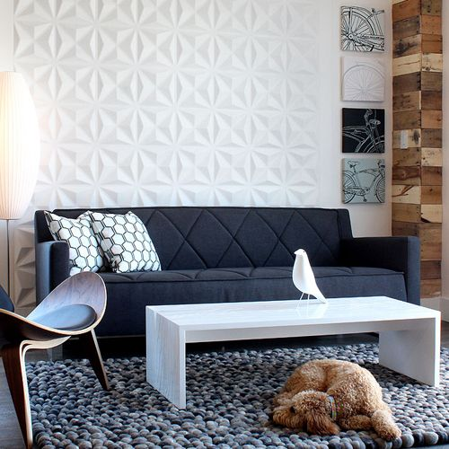 wall decor also interior details pinterest wallpaper rh za