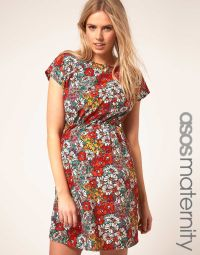 Rotating Bow Tie Watch at ASOS | Clothes, Maternity styles ...