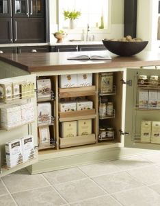 Home Depot Cabinets Valoblogicom