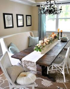 Room also table and rug  chi woah new house pinterest cozy dining rh