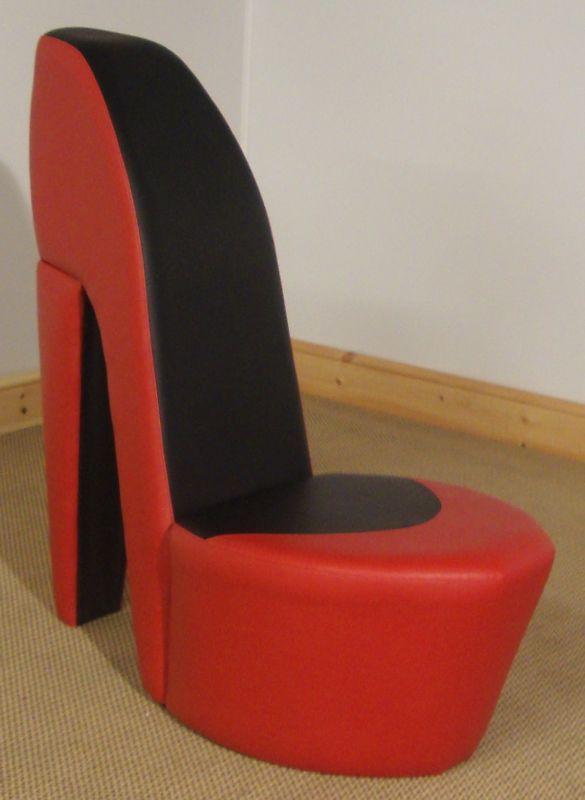 leopard high heel chair relax recliner sofa 95 best shoe images on pinterest - thesofa