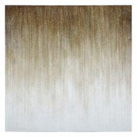 Golden Mist Wall Art from Z Gallerie | Home Accessories ...